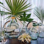 Rent the Details: Glassware